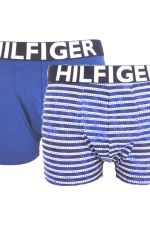 Tommy Hilfiger Son Trunk 2-pack